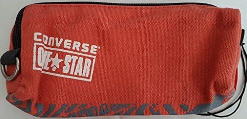 Converse ONE STAR arancia