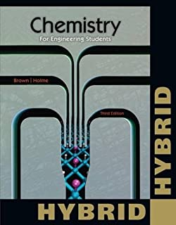 Chemistry for engineering students william h brown and lawrence s chemistry for engineering students hybrid edition with owlv2 24 months printed access card fandeluxe Images