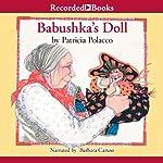 Babushka's Doll | Patricia Polacco