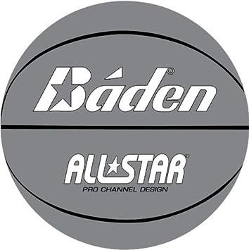 Baden balón de baloncesto - 5 patrones e instrucciones para hacer ...