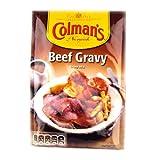 Colmans Beef Gravy 44g