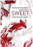 SWEET: Süße Köstlichkeiten