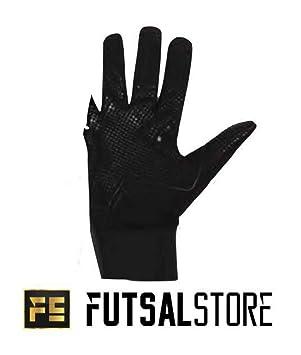 e31f1d9176 JOMA FOOTBALL GLOVE Uniforms GLOVES: Amazon.co.uk: Sports & Outdoors