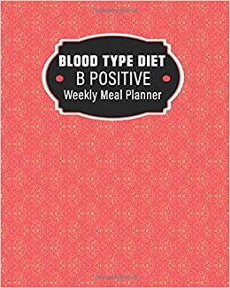losing weight on blood type diet
