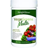 VegeGreens Multi Formula - 250g