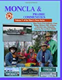 Moncla and the Prairie Communities, Randy Decuir Sr., 1481843540