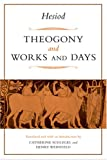 Image of Theogony and Works and Days