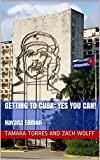 Getting to Cuba: Yes You Can!: Havana Edition