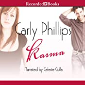 Karma | Carly Phillips