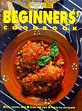 The Australian Women's Weekly Beginner's Cookbook