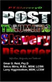 img - for Post Traumatic Slavery Disorder book / textbook / text book