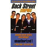 Backstreet Stories