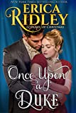 Free eBook - Once Upon a Duke