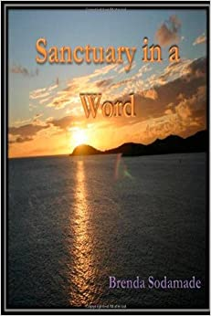 Sanctuary in a word