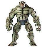 Marvel Legends Onslaught Series 13 Action Figure Abomination