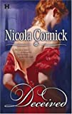 Deceived, Nicola Cornick, 0373771649