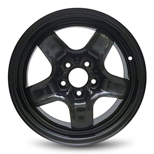 chevrolet-cobalt-hhr-malibu-16-5-spoke-steel-wheel-16x65-steel-rim