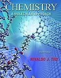 Chemistry 9780321706157