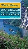Rick Steves Scandinavian & Northern European Cruise