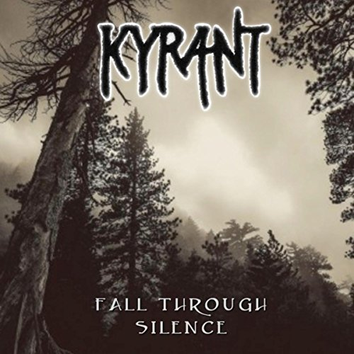 fall through silence by kyrant on amazon music amazon com