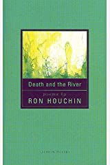 Death and the River (Salmon Poetry) Paperback