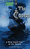 The Coven, Lyle Weldon, 1935655582