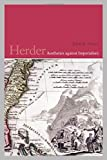 img - for Herder: Aesthetics against Imperialism (German and European Studies) book / textbook / text book