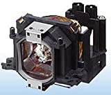 Sony Projector Lamp VPL-HS51