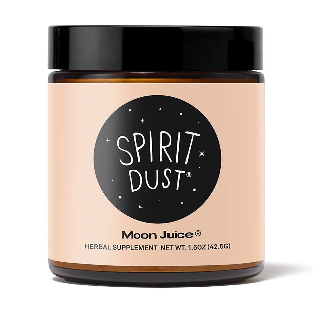 Moon Juice - Organic Spirit Dust | Edible Joy (1.5 oz)