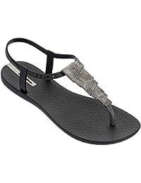 Womens Leah Sandals 82283L
