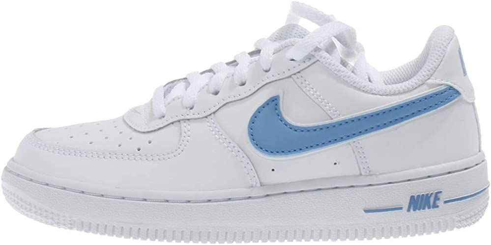 NIKE AIR FORCE 1 3 BAMBINO Tutte Sneaker Scarpe
