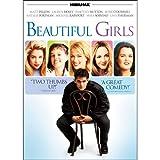 Beautiful Girls poster thumbnail