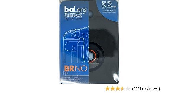 TAPPO BILANCIAMENTO BIANCO 67 mm WHITE BALANCE CAP CANON NIKON COMPATIBILE