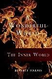 The Inner World (A Wonderful World) (Volume 1)
