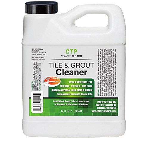 ceramic-tile-pro-tile-grout-cleaner-32-oz