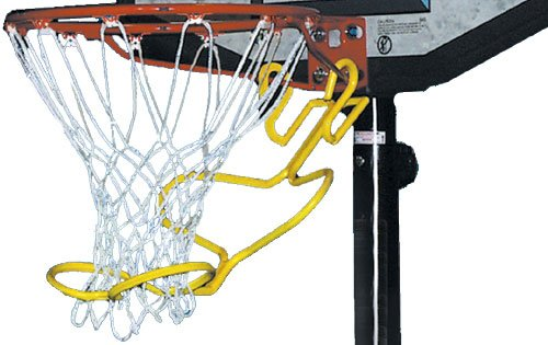 Spalding Back Atcha Ball Return product image