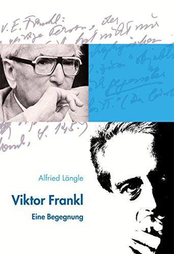 viktor-frankl-eine-begegnung