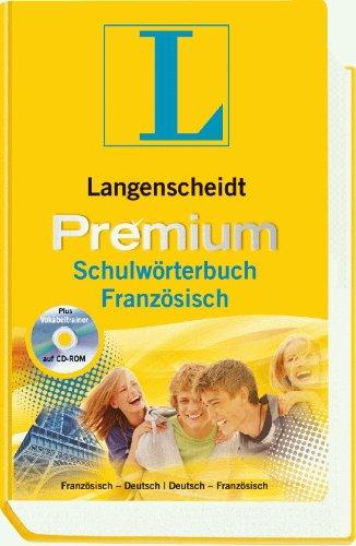 langenscheidt-premium-schulwrterbuch-franzsisch-deutsch-franzsisch-franzsisch-deutsch-langenscheidt-premium-schulwrterbcher