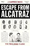 Escape from Alcatraz New Edition by Campbell Bruce, J. (2005) Paperback