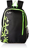 Upto 60% off on Skybags Backpacks and Duffles