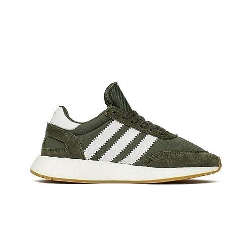 adidas - Botines Hombre, Color, Talla 42.5 EU: Amazon.es: Zapatos y complementos