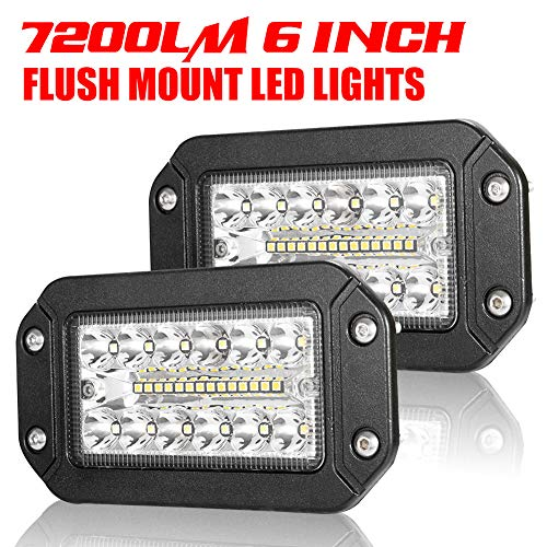 Aircraft Led Position Lights in US - 7