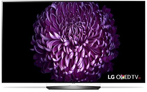 LG-Electronics-OLED55B7P-55-Inch-4K-Ultra-HD-Smart-OLED-TV-Certified-Refurbished