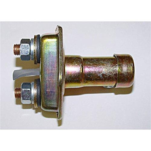 Omix-Ada 17251.01 Ignition ()