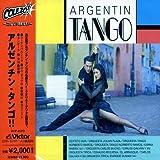 Argentin Tango