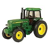 John Deere ERTL 1/64 4755 Tractor