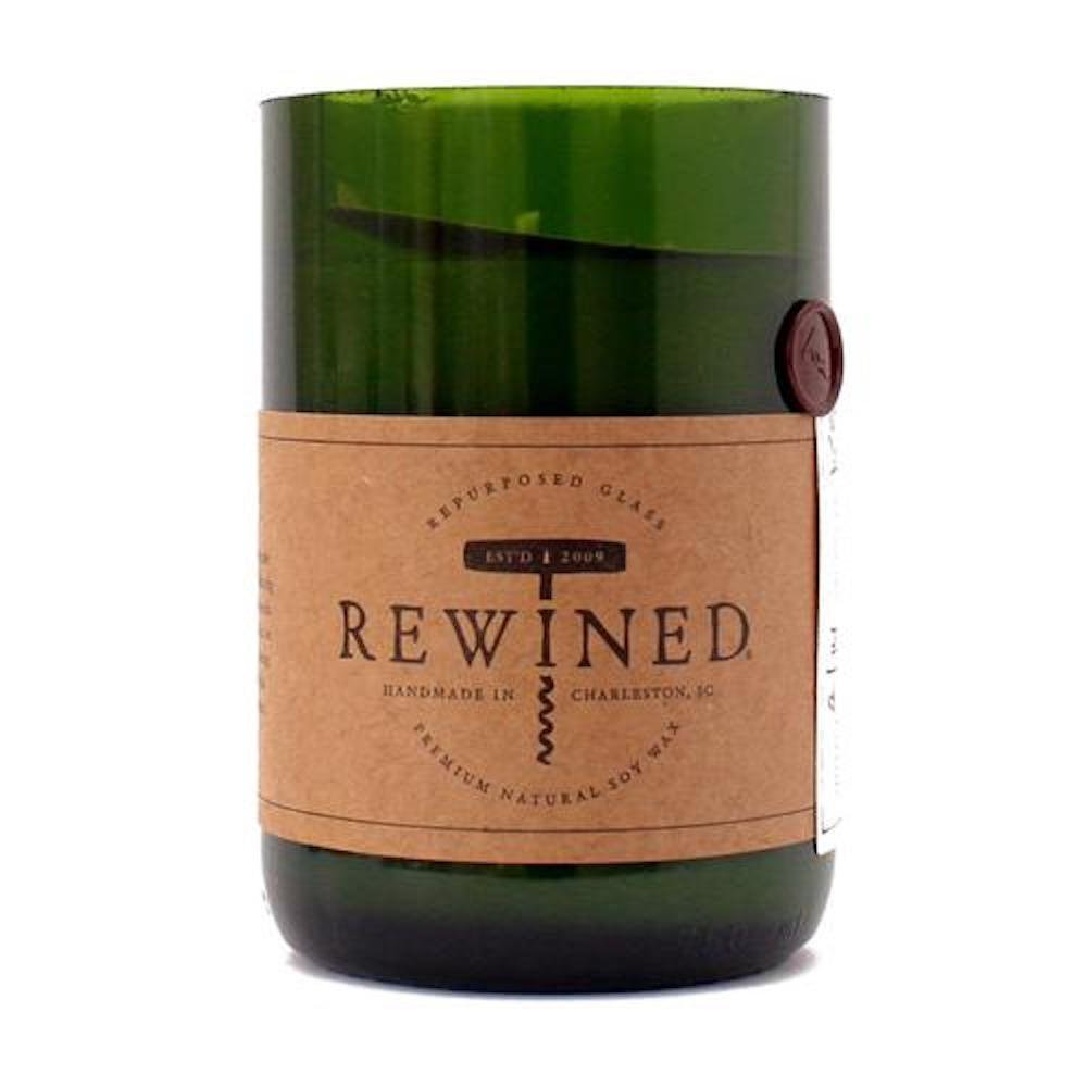 Rewined Pinot Noir Candle Rewined Candles 857070003000