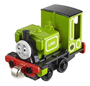 Fisher Price Thomas Take N Play Luke
