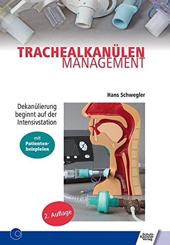trachealkanlenmanagement-dekanlierung-beginnt-auf-der-intensivstation