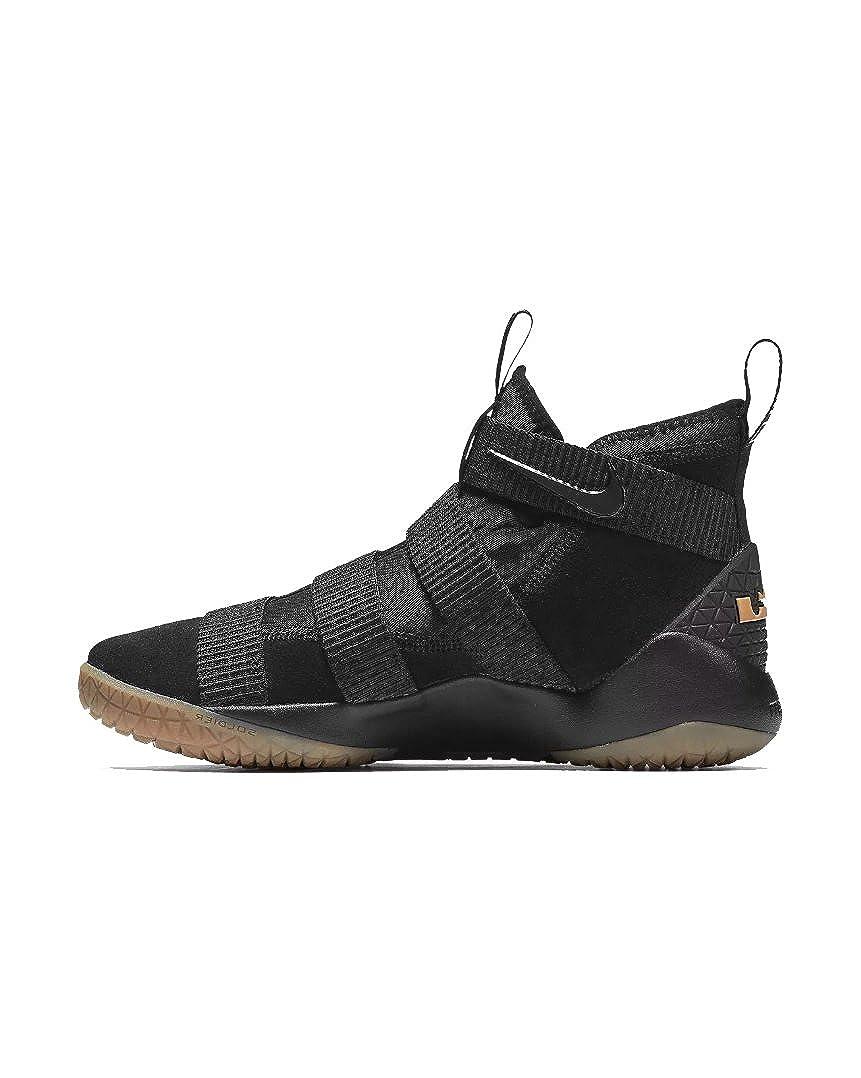 Nike Herren 844374-001 Basketballschuhe Kaufen Online-Shop